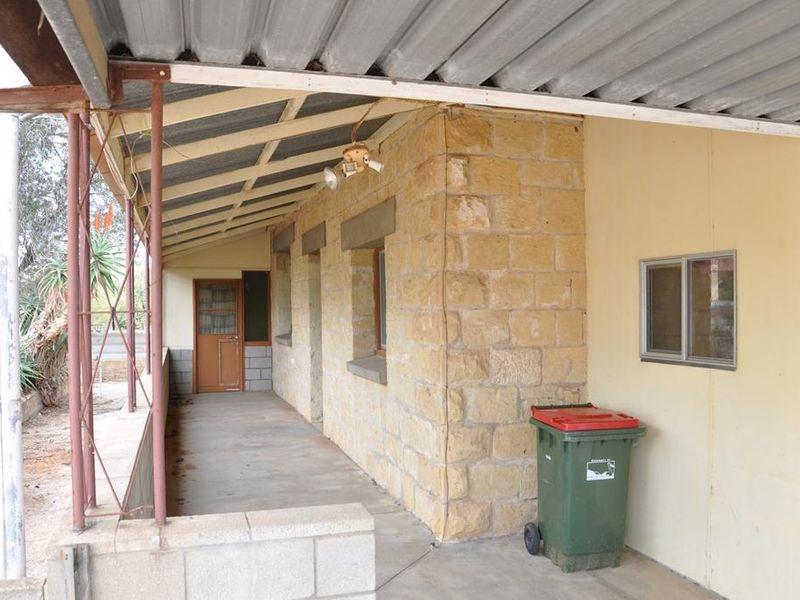 6 McGuire Terrace, Cadell, SA 5321