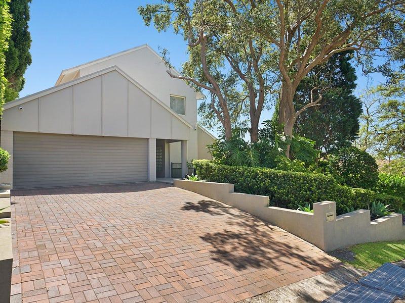 8 Ridge Lane, New Lambton, NSW 2305