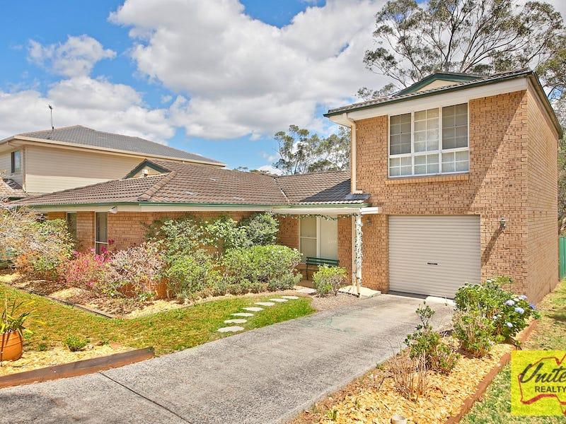 73 Leichhardt Street, Ruse, NSW 2560