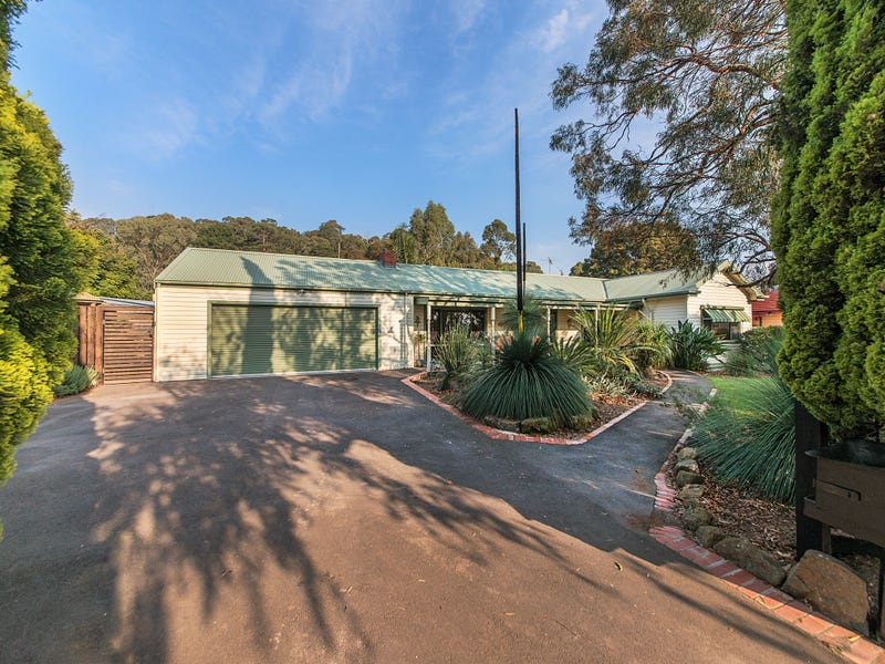 35 Mount View Rd, Upper Ferntree Gully, Vic 3156