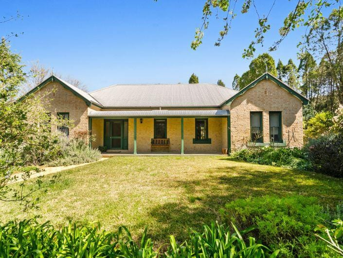 19 Yule Street, Coolah, NSW 2843