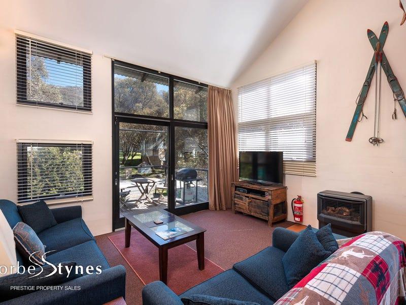 1/Jack Frost Riverview Terrace, Thredbo, NSW 2625