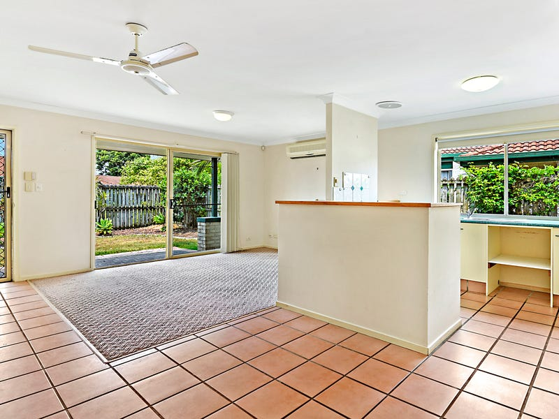 11/15 Monet Street, Coombabah, Qld 4216