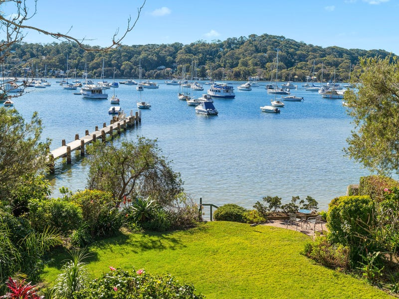 76 Cabarita Road, Avalon Beach, NSW 2107