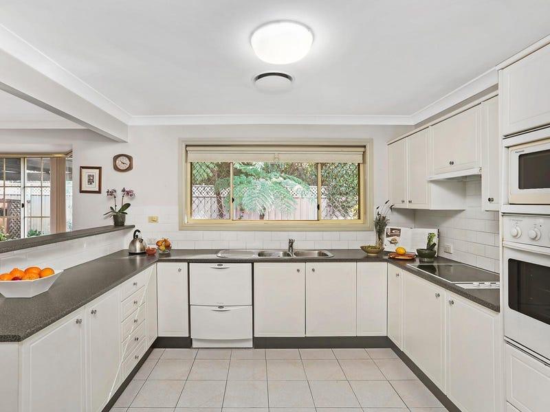 1A Melrose Avenue, Sylvania, NSW 2224