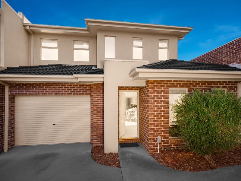 2/94 Purinuan Road, Reservoir, Vic 3073