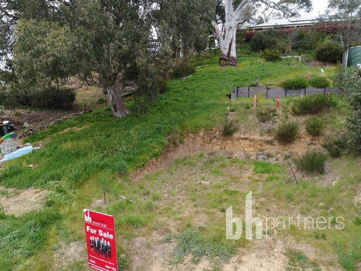 98 Onkaparinga Valley Road, Woodside, SA 5244