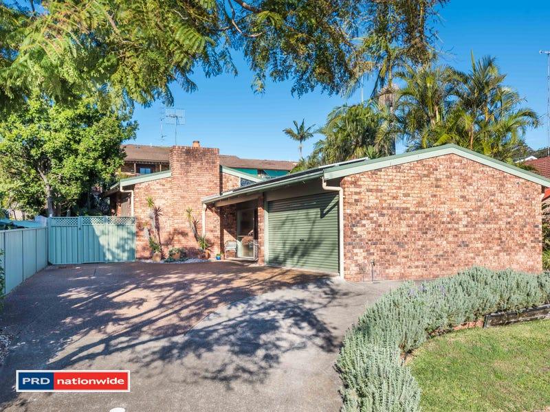 87 Sandy Point Road, Corlette, NSW 2315