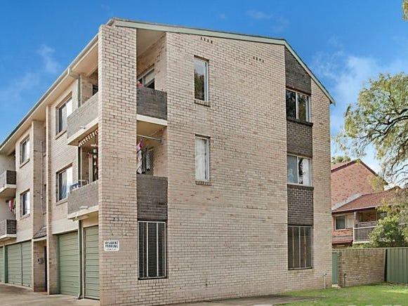 7/23 Santley Crescent, Kingswood, NSW 2747