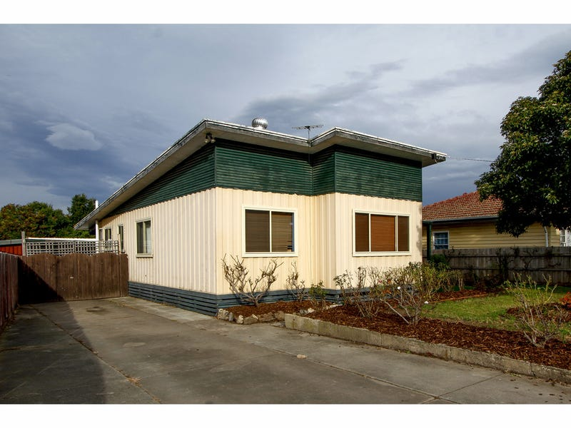 45 Topping Street, Sale, Vic 3850