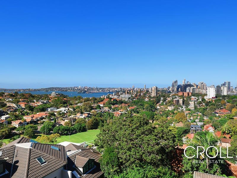 42/441 Alfred St North, Neutral Bay, NSW 2089