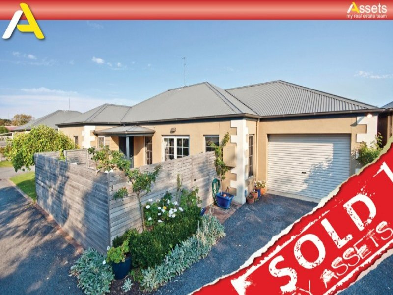 3 Lockerbie Lane, Portland, Vic 3305