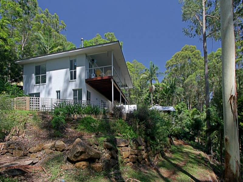143 Binna Burra Road, Binna Burra, NSW 2479