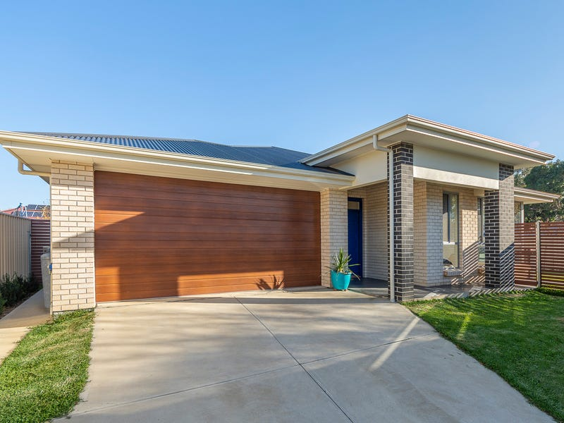 3/161 North Road, Nairne, SA 5252