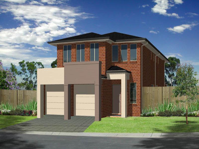 83 Stansmore Avenue, Prestons, NSW 2170