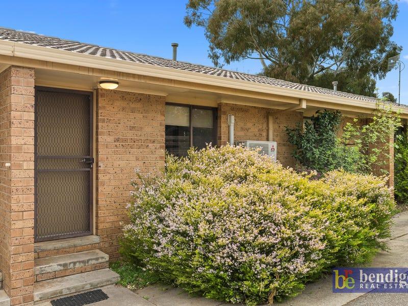 2/23 Hope Street, Kangaroo Flat, Vic 3555