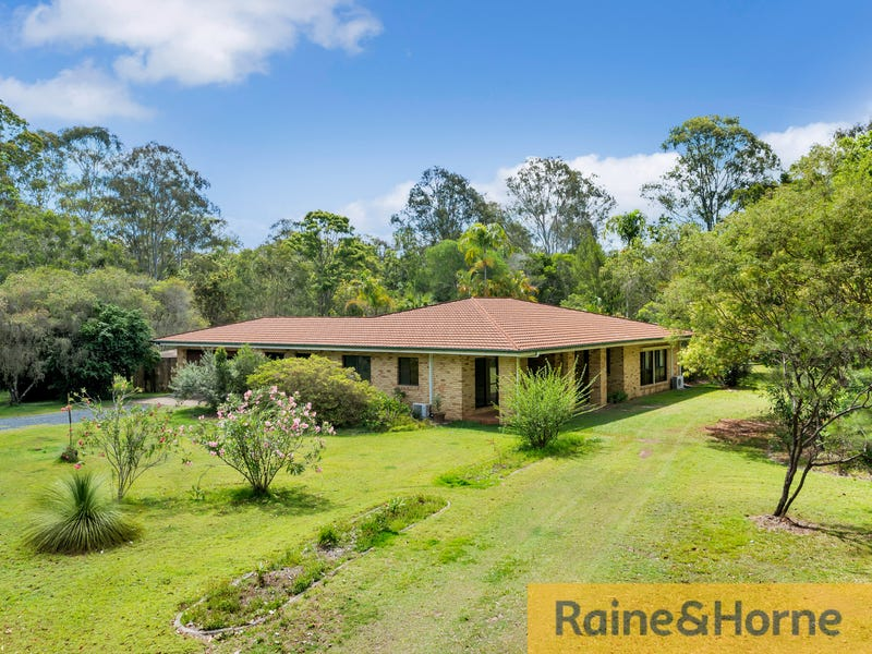 47 Faye Road, Bellmere, Qld 4510