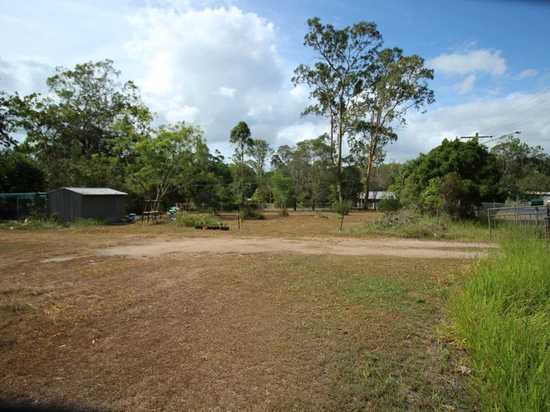 481 Waterford Road, Ellen Grove, Qld 4078