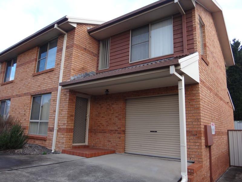 3/11 Floribunda Close, Warabrook, NSW 2304
