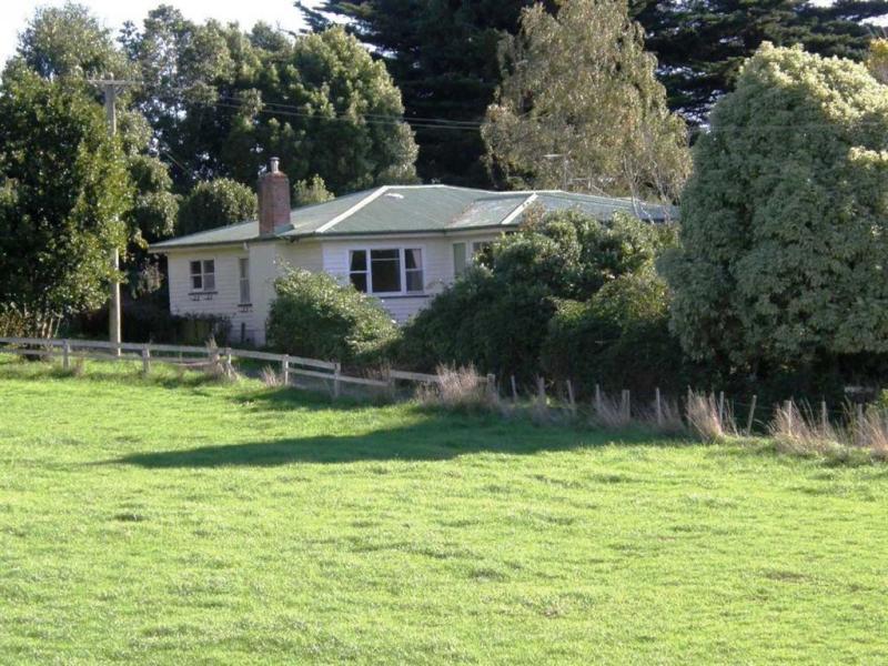 461 Bridport Road, Jetsonville, Tas 7260