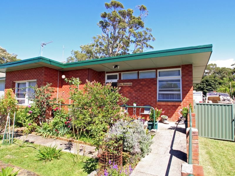 23 Waratah Avenue, Cudmirrah, NSW 2540