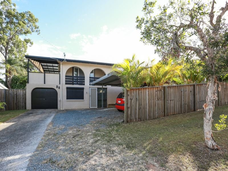 30 Veronica Avenue, Daisy Hill, Qld 4127