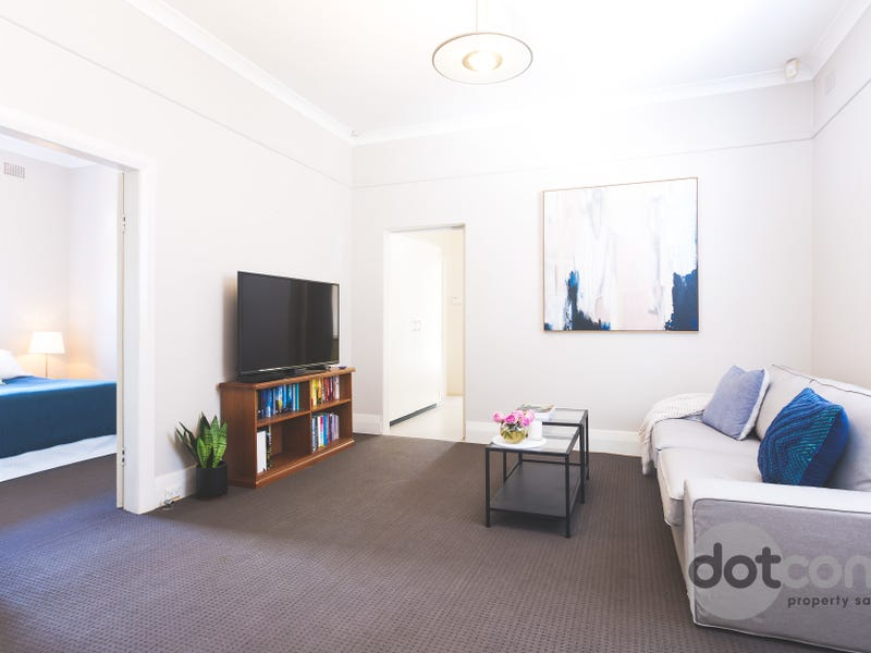 3 Cowper Street, Georgetown, NSW 2298