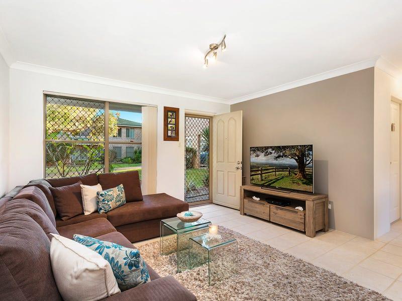17B/73 Bellingara, Miranda, NSW 2228