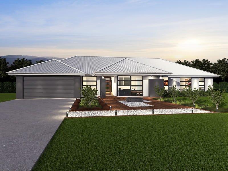 8 Rosehill Road (Lot 108), Millfield, NSW 2325