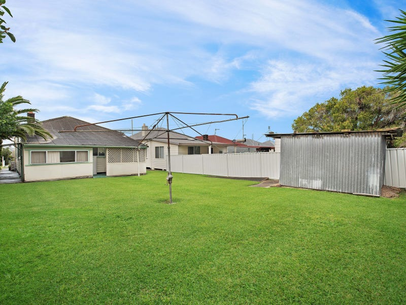 7 Asher Street, Georgetown, NSW 2298