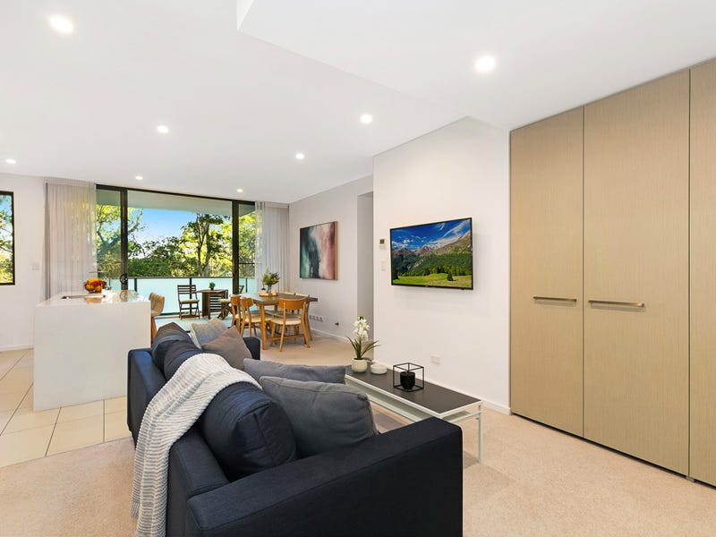 27/3-7 Porters Lane, St Ives, NSW 2075