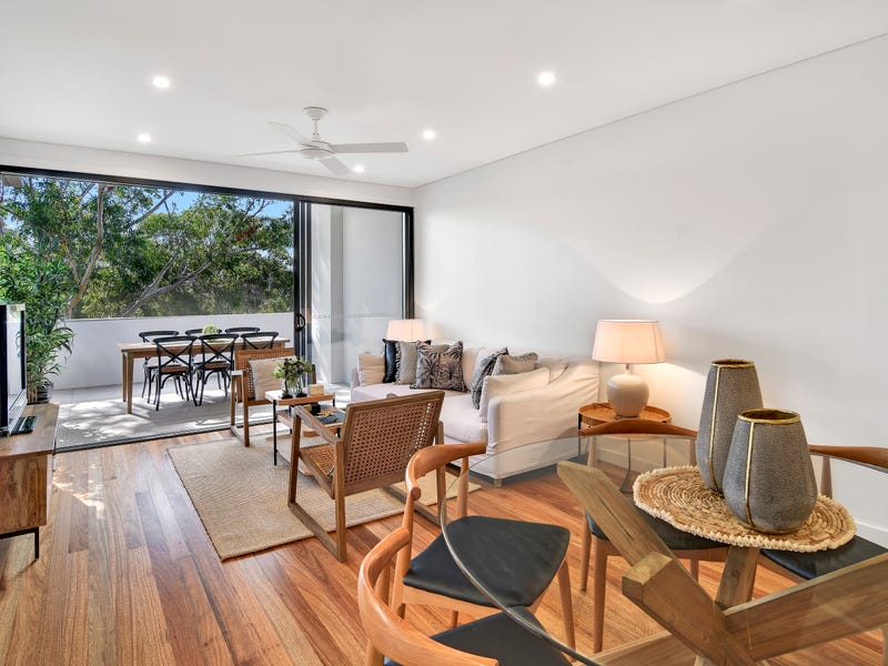 503/564 Miller Street, Cammeray, NSW 2062