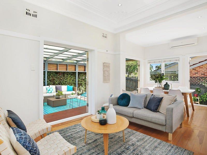 415 Penshurst Street, Chatswood, NSW 2067