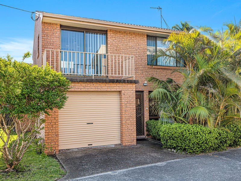 1/52 Thalassa Avenue, East Corrimal, NSW 2518