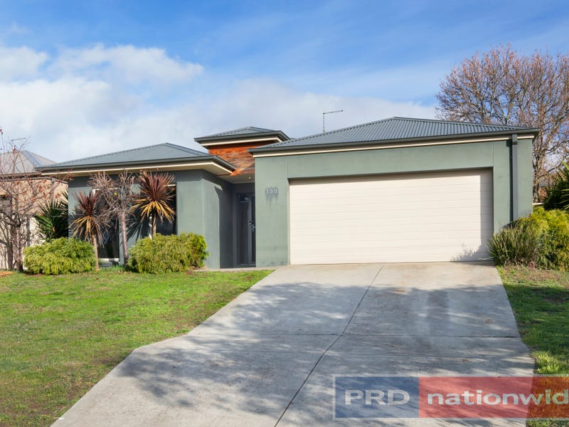 138 Daylesford Road, Brown Hill, Vic 3350