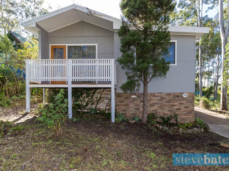 16 Roundhill Crescent, Karuah, NSW 2324
