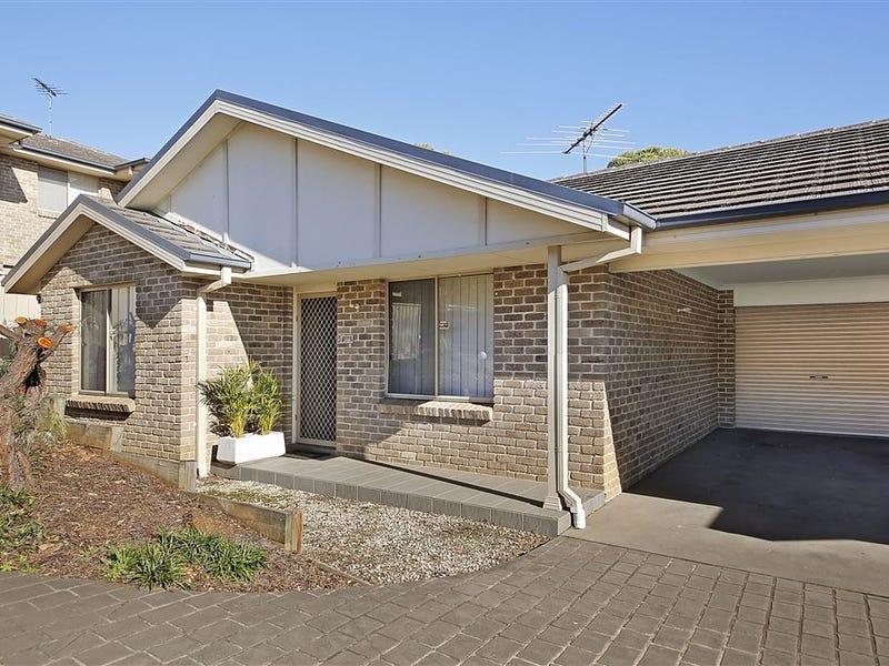 3/7 Thomas Rose Drive, Rosemeadow, NSW 2560