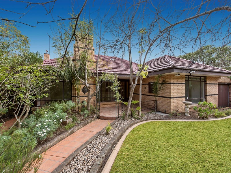 266 Nepean Highway, Parkdale, Vic 3195