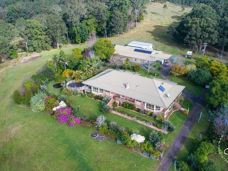 859 Little Bunyah Road, Bucca Wauka, NSW 2429