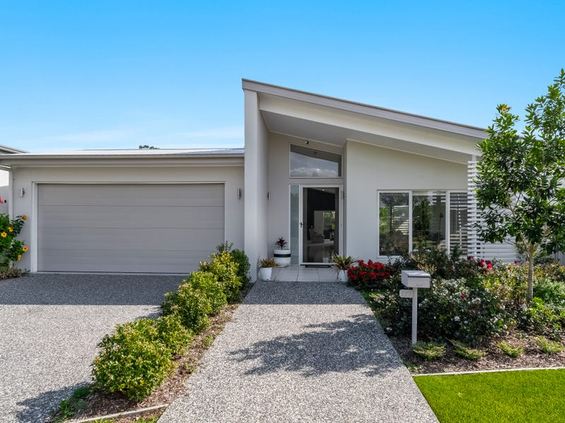 177 Lavender Boulevard, Ballina, NSW 2478