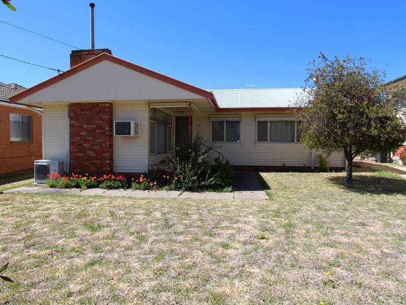 50 Butler Street, Inverell, NSW 2360