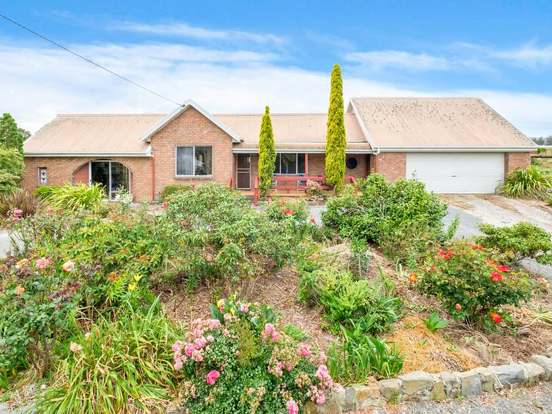 7380 Channel Highway, Cygnet, Tas 7112