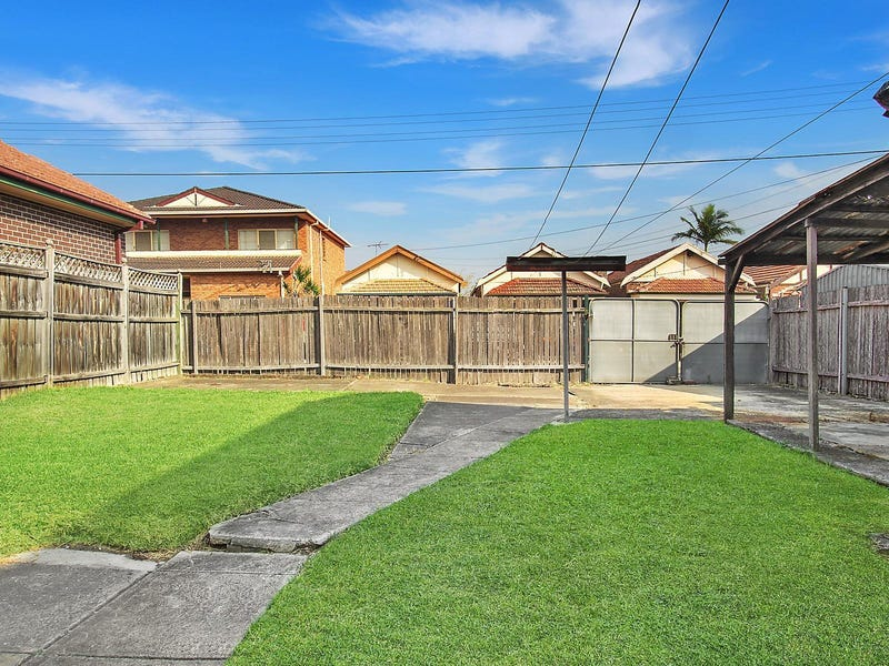 73 Grove Street, Earlwood, NSW 2206