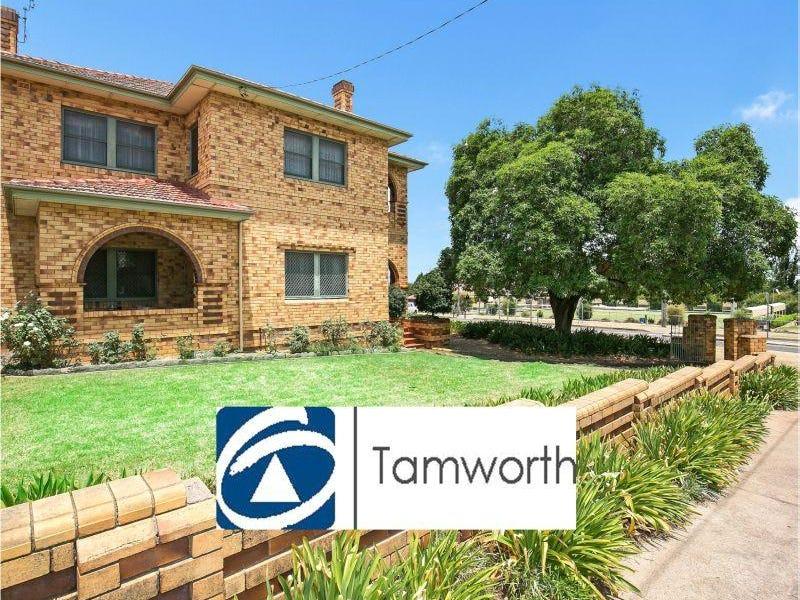 141 Brisbane Street, Tamworth, NSW 2340