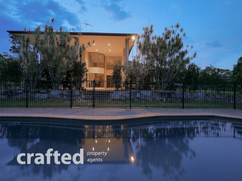 89-99 Lincoln Green Drive, Forestdale, Qld 4118