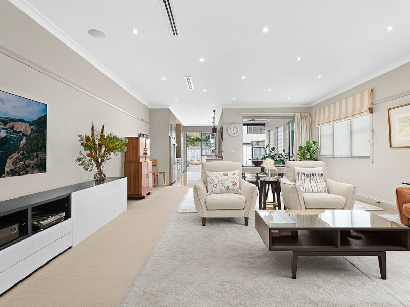 53 Kings Road, Vaucluse, NSW 2030