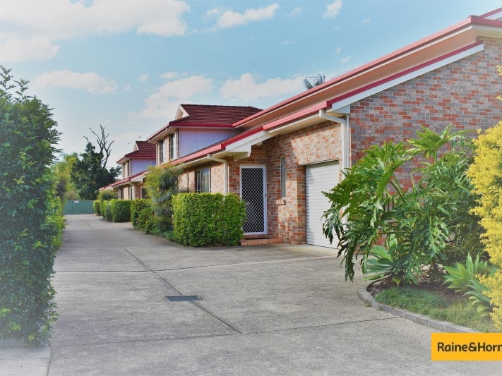 8/30-32 Boultwood Street, Coffs Harbour, NSW 2450