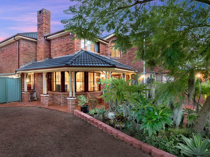 62 Victoria Avenue, Concord West, NSW 2138