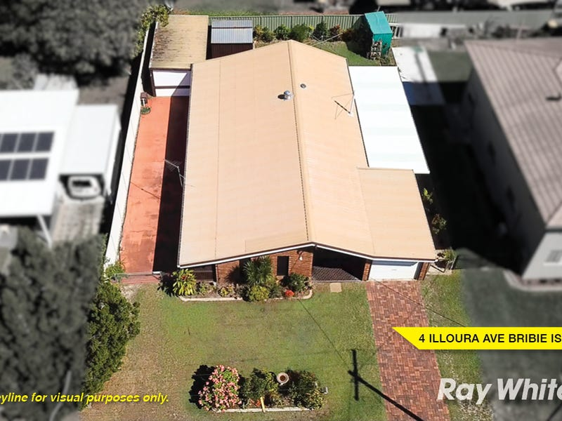 4 Illoura Avenue, Bellara, Qld 4507