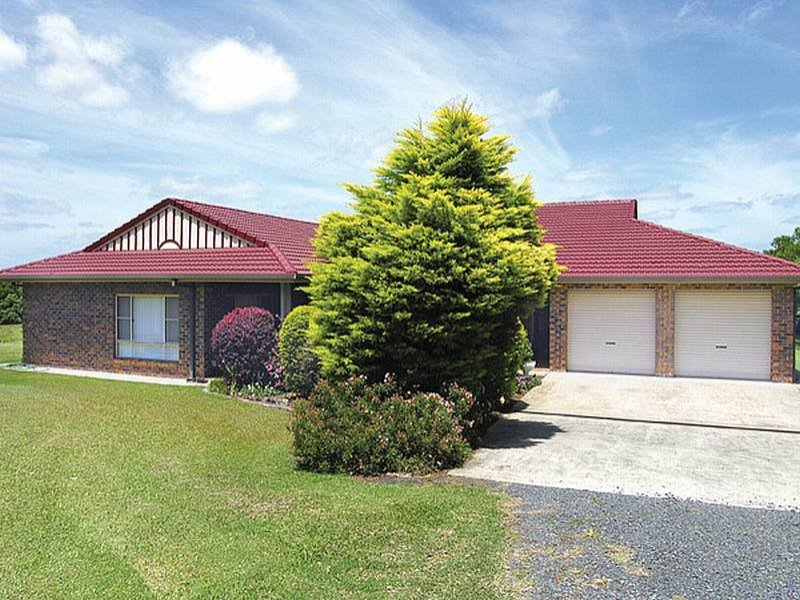 Address available on request, Tintenbar, NSW 2478
